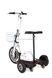new star 350w used electric scooters, ES-064