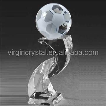 VCT-1564 football.jpg