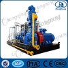 L-Type CNG Natural Gas Compressors for Sale