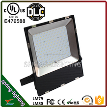 Most powerful IP65 waterproof 200 watt led floodlight slim 200w led flood light