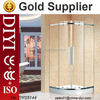 shower cabin price bathroom shower and shower door frame parts