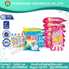 Customize Brand Laundry Powder Detergent