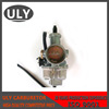 Good Price PZ30 200CC Motorcycle Carburetor