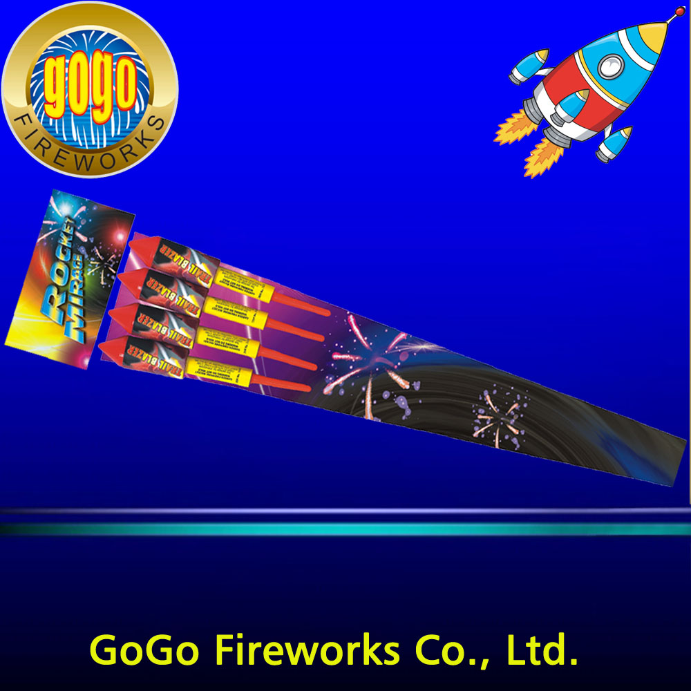 Spectacular fireworks rockets cheap fireworks sale factory direct fireworks rockets for sale