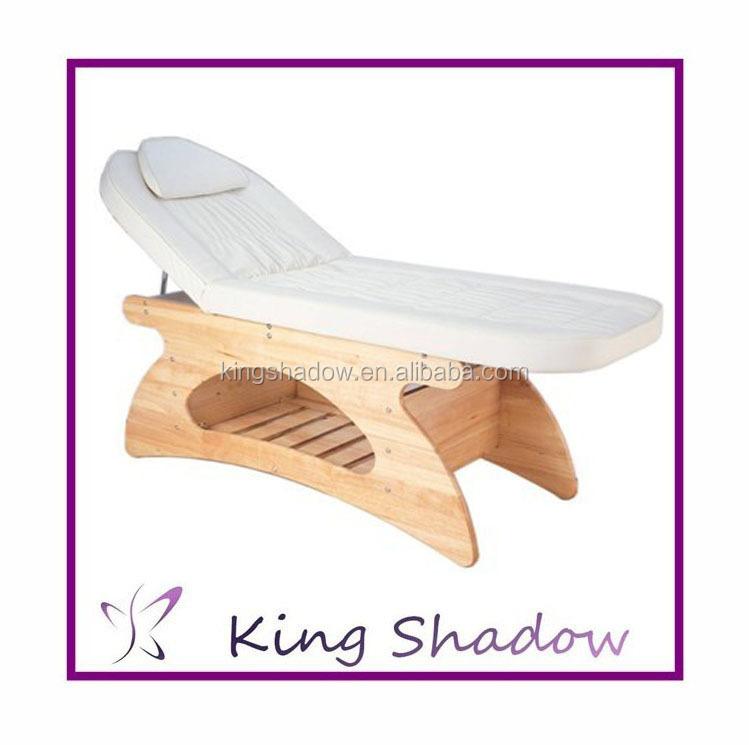Thermal Jade Massage Bed Ceragem Manicure