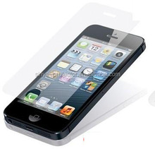 3D full cover Tempered Glass Screen Protector super for iphone 3g