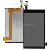 Bottom price mobile lcd screen for HTC Desire 620 lcd with digitizer
