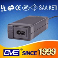 CE/PSE/KC/GS variable frequency ac power supply / electrical power supplies