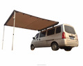 High Qualiy Supa Car Side Automation Awning For Camping
