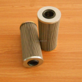 High quality replacement for oil filter element,Turbocharger filter