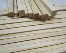 Pine Sawn Timber | Round Pine Wood | Rough Sawn Pine Timber
