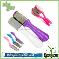 Professional Metal Foot File pedicure foot file professional foot file callus