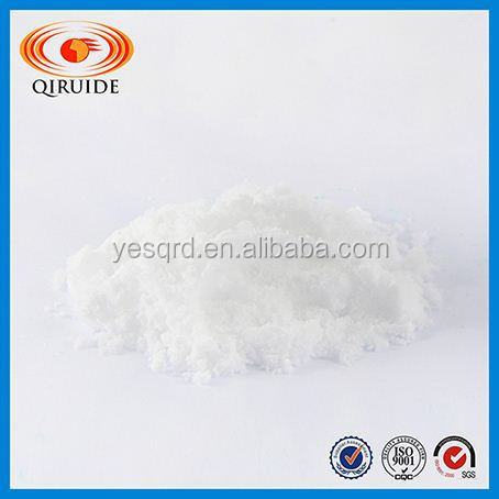 Hot Sale Price Stannic Chloride