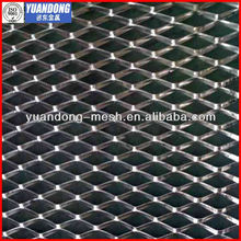 Expanded Metal Mesh/ Sheet /Diamond Mesh( hot sale)
