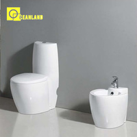 pure color smart japanese wall tile ceramic tiles toilet