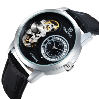 design your own watch fashion man watch
