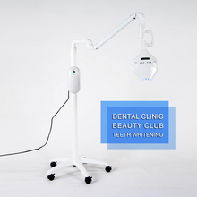 Professional Cool Light LED Whitening Teeth