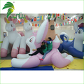 Customized Inflatable Hongyi Rabbit Toy