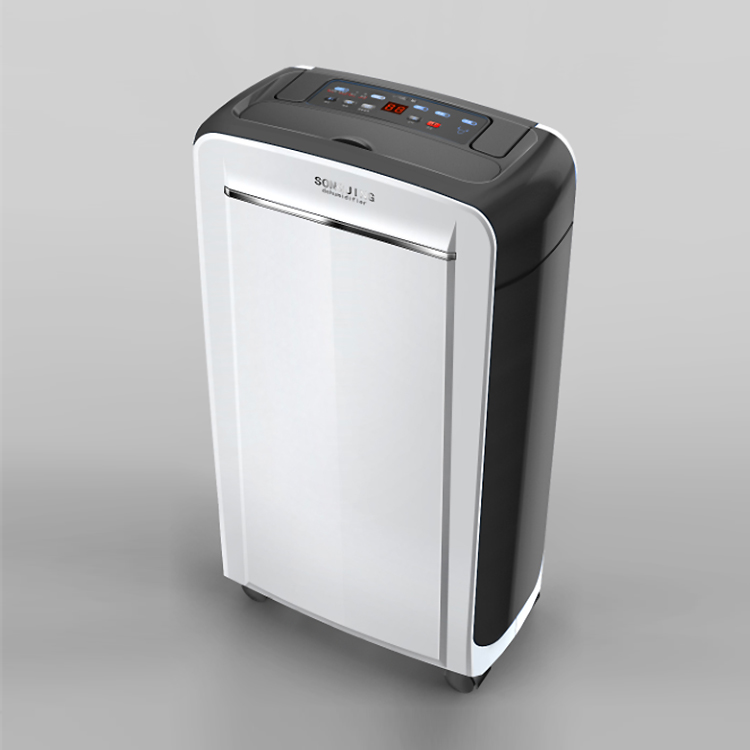 OL-10-009A rechargeable dehumidifier/<strong>12V</strong> dehumidifier/dehumidifier bags 10L/Day