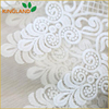 European Style Home Textile Embroidery Shaoxing