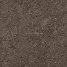 600x600mm natural stripe grey marble tile new model flooring tiles non-slipdecorative home decor