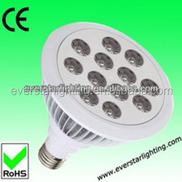 7W 12W e27 dimmable led spotlight construction spotlight