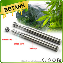 Wholesale no flame e-cigarette refill cartomizers bbtank cartomizers
