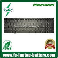9Z.N8BBU.G01 laptop keyboard for Asus N56 N76 N56DP N56DY 9Z.N8BBU.G01 9Z.N8BBQ.G01 0kNB0-6620US00 US backlit laptop keyboard