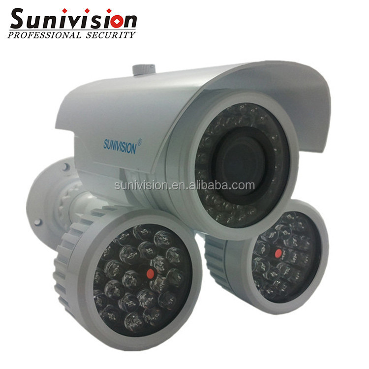 "High resolution 1/3"" SONY 700TVL 3g wireless maginon ip hidden surveillance camera"