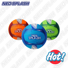 Wholesale Inflatable Pool Games Toys Beach Ball Neoprene Beach Volleyball for Children