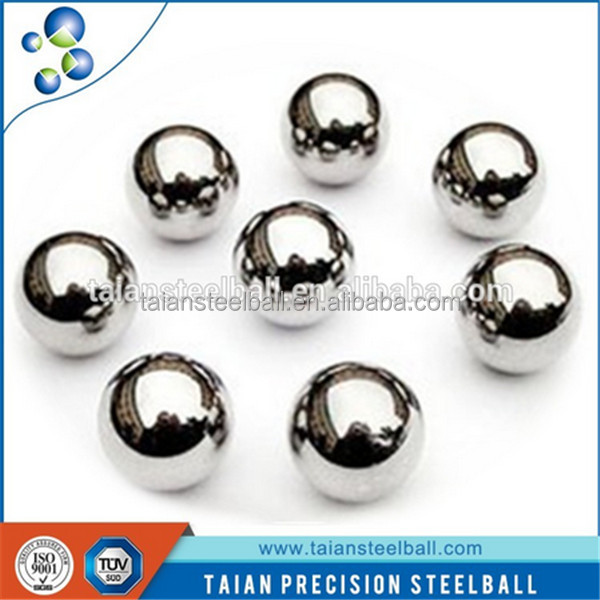 420c bearing stainless steel balls with cheaper price than 440c