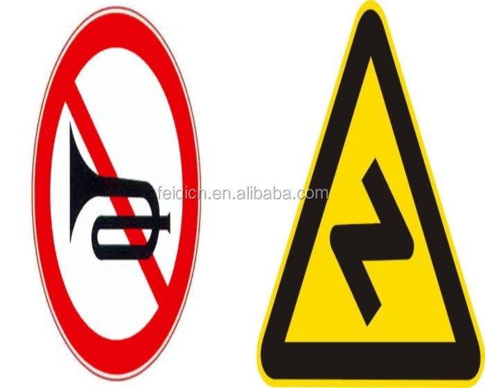 Aluminium metal sheet for reflective road sign wholesale