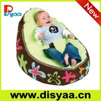 2015 Hot Sell Baby Sleeping Bag Baby Bean bag
