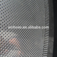 Free Samples competetive price metal wire mesh for stairs