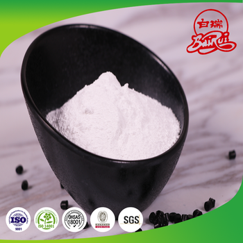 1250mesh calcite powder for paint use