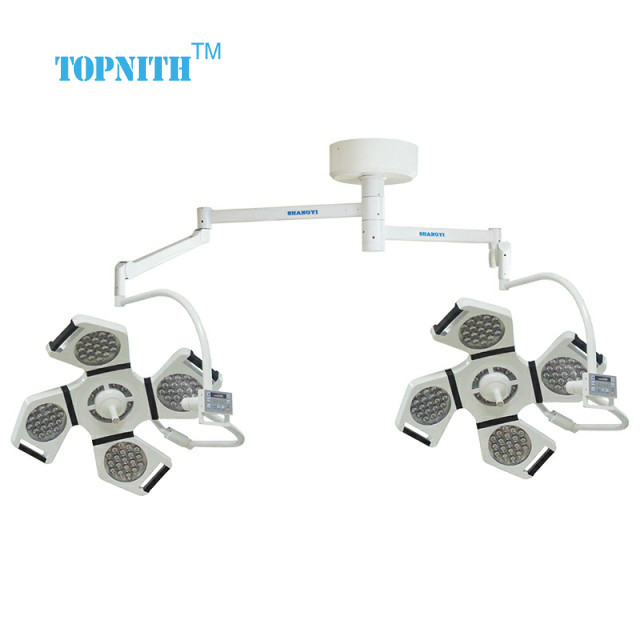 TNYD02 Surgical Light LED Operating Lamp with Dual ENDO