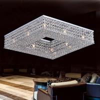 handicraft hunter ceiling fans light kits