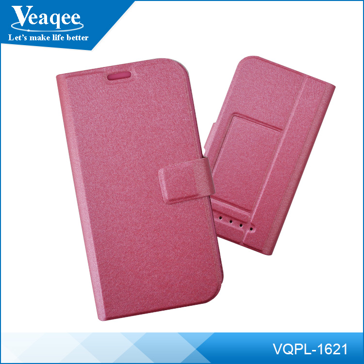 Veaqee back cover case for iphone,case for iphone 6,case phone for iphone