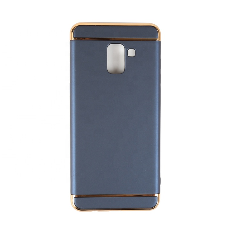 3 in 1 Matte Full body Shockproof case cover Defender for xiaomi redmi <strong>y2</strong> s2