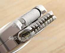 2013 Beauty product!!!Mini Skin care/shaving razor/safe shaving of all body partsepilator head/trimmer