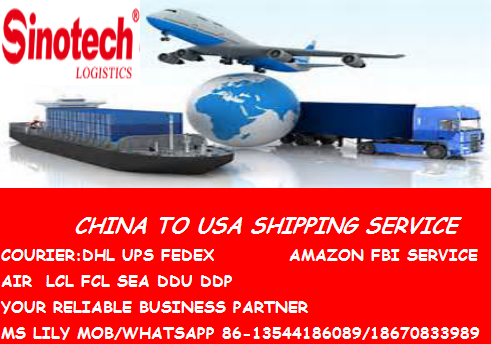airfreight from shenzhen to Chicago (ORD) usa