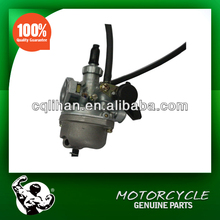 High quality PZ16 carburetor for Pakistan CD70 motorcycle