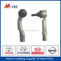 auto parts for toyota yaris 2014 ball joint 45047-09720