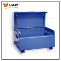 Professional Portable Rolling Tool Box Trolley