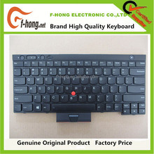 Best Keyboard 04X1201 04X1277 For Lenovo Thinkpad T430 T530