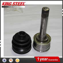 Kingsteel Car spare parts CHINA C.V Joint FOR MARCH K11 28*27*50 NI-043
