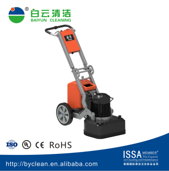 Y345 Floor Polisher floor grinding machine polisher machine