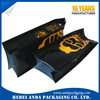 Instant coffee packaging aluminum foil roll film/ coffee packing bag plastic foil packaging roll