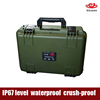 Shanghai OEM/ODM Tricases 2015 new products firm watertight carry small plastic case