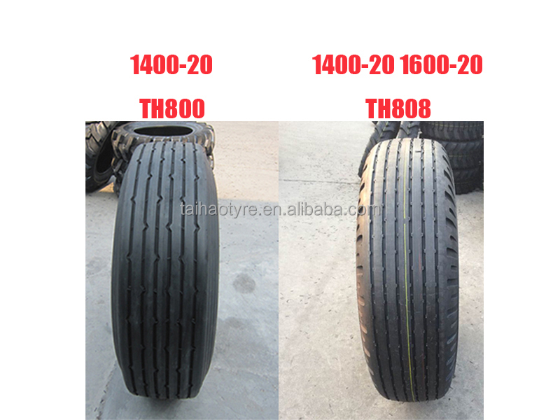 China factory Bias truck tyre 10.00-20 11x22.5 8x14.5 mobile home tyre
